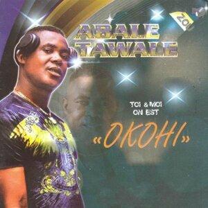 Abalé Tawalé Foto artis