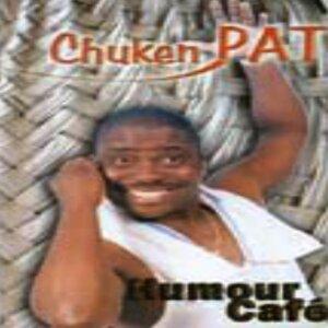 Chuken Pat Foto artis