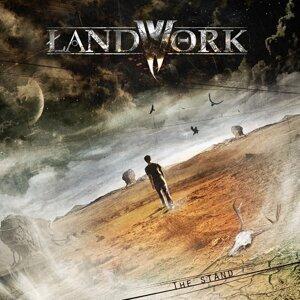 Landwork Foto artis