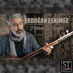Erdoğan Eskimez Foto artis