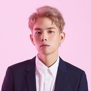 Park Won (박원)