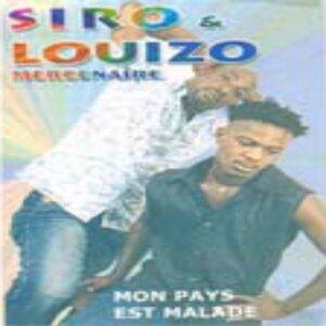 Siro & Louizo Foto artis