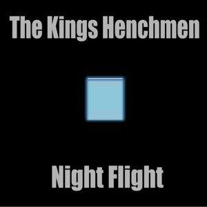 The Kings Henchmen Foto artis