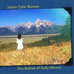 Jason Tyler Burton Foto artis