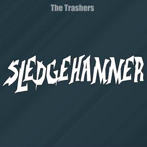 The Trashers Foto artis