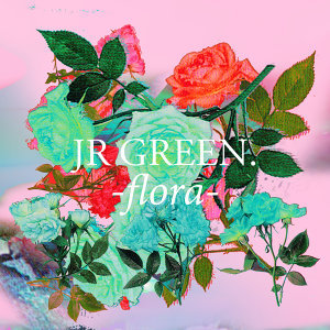 JR Green Foto artis