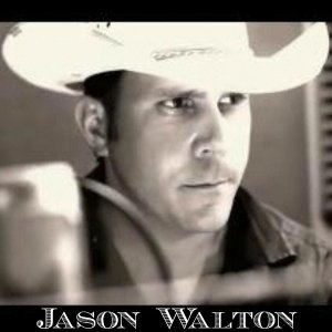 Jason Walton Foto artis
