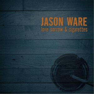 Jason Ware Foto artis