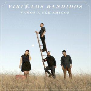 Viri y Los Bandidos Foto artis
