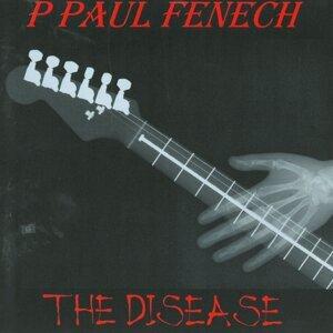 P. Paul Fenech