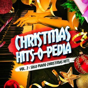 Christmas Hits, Christmas Songs, Relaxing Piano Music Consort Foto artis