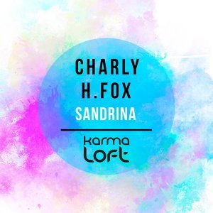 Charly H.Fox Foto artis