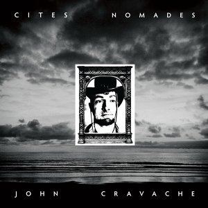 John Cravache Foto artis