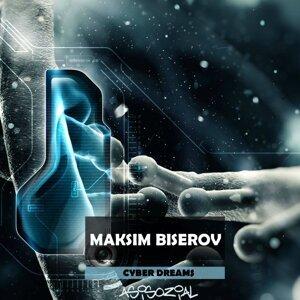Maksim Biserov Foto artis