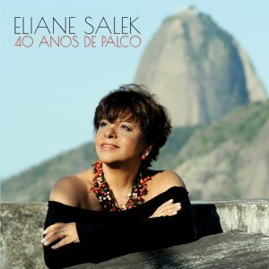 Eliane Salek Foto artis