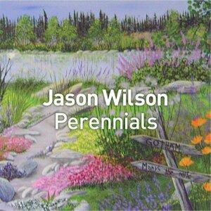 Jason Wilson Foto artis