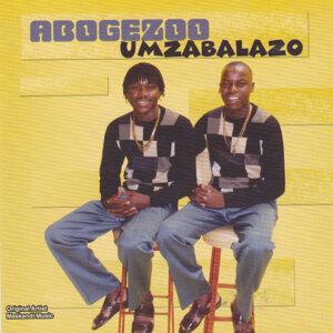 Abogezoo Foto artis