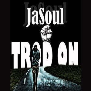 JaSoul Foto artis