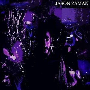 Jason Zaman Foto artis