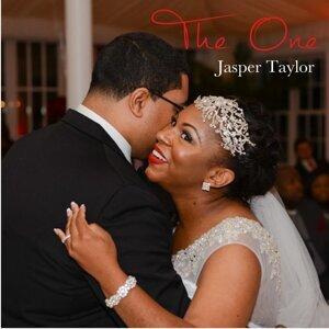 Jasper Taylor Foto artis