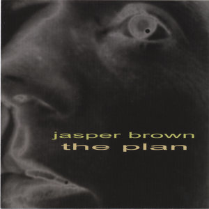 Jasper Brown Foto artis