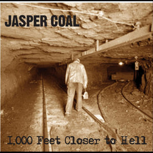 Jasper Coal Foto artis
