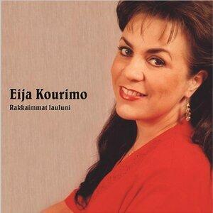 Eija Kourimo Foto artis