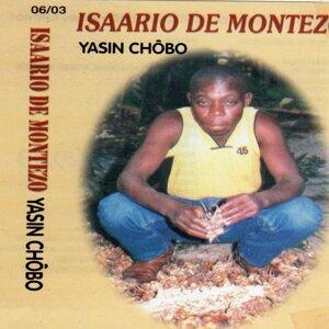Isaario de Montezo Foto artis