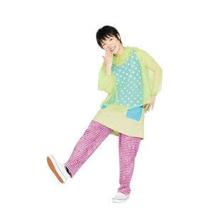 山田花子 歌手頭像