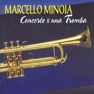 Marcello Minoia Foto artis