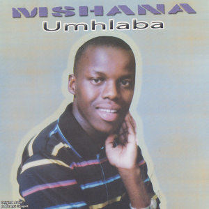 Mshana Foto artis