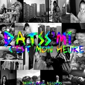 Datss'mi Foto artis