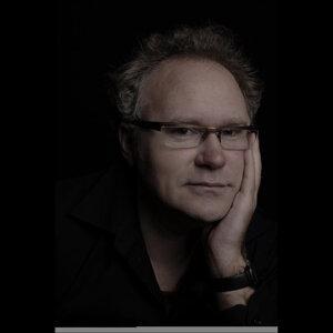 Jasper Schweppe Foto artis