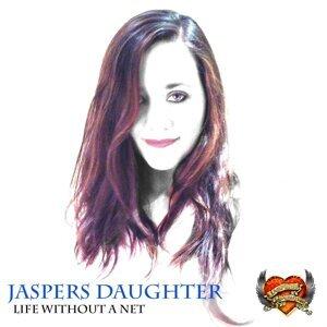 Jaspers Daughter Artist photo