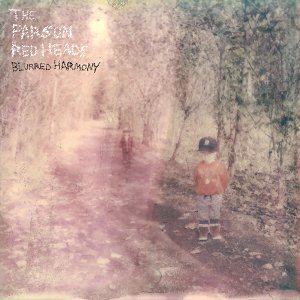 The Parson Red Heads 歌手頭像