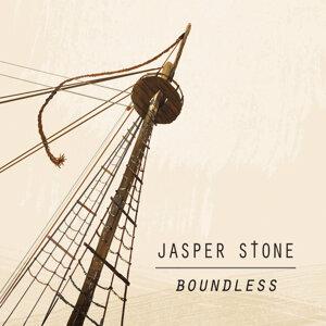 Jasper Stone Foto artis