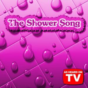The Shower Song Foto artis