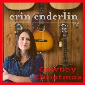 Erin Enderlin 歌手頭像