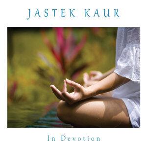 Jastek Kaur Foto artis