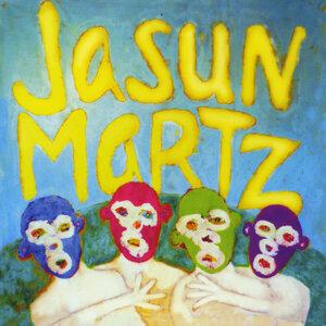 Jasun Martz Foto artis