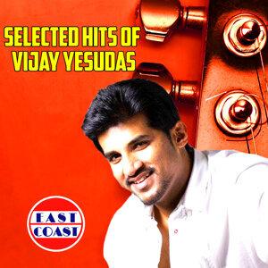 Vijay Yesudas 歌手頭像