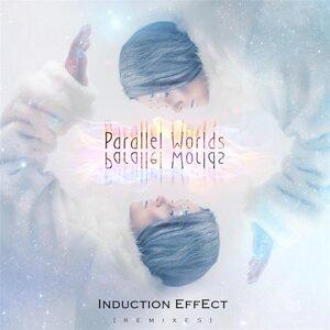Induction Effect Foto artis
