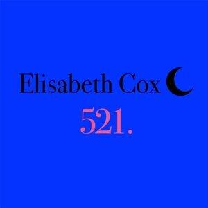 Elisabeth Cox Foto artis