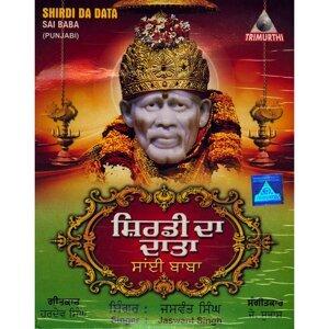 Jaswant Singh 歌手頭像