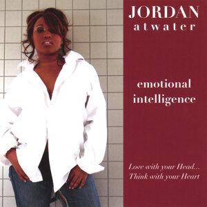 Jordan Atwater Foto artis