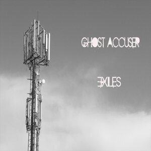 Ghost Accuser Foto artis
