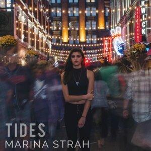 Marina Strah Foto artis