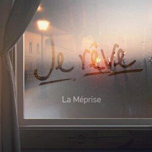 La Meprise Foto artis
