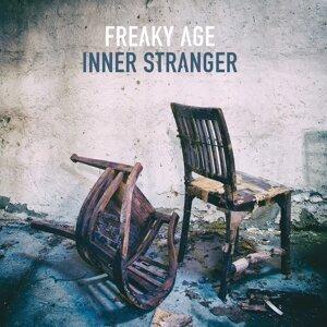 Freaky Age Foto artis