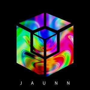 Jaunn Foto artis